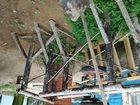 Фото в Строительство и ремонт Разное Продам, самовывоз, Центральный район. в Оренбурге 0