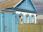 Изображение в Недвижимость Продажа домов Газифицированный приватизированный дом жилой в Оренбурге 1800000