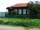Фото в   Продается дом в Новосергиевском р-не в с. в Оренбурге 950000