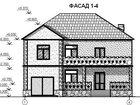 Уникальное изображение  Начертательная геометрия, инженерная графика,архитектура 33498534 в Оренбурге