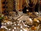 Увидеть фото Ювелирные изделия и украшения Продам золотые украшения 34382666 в Оренбурге