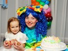 Скачать фото  Детские праздники, Аниматоры, Выезд в кафе, садики, на дом 34554120 в Оренбурге