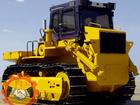 Просмотреть изображение Автосервис, ремонт Бульдозер 330 ЧЕТРА 34892891 в Оренбурге