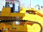 Уникальное изображение Бульдозер Бульдозер ЧЕТРА 25, Т 25, Т-25, 01 34894452 в Оренбурге