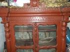 Фотография в   продам старинный шкаф для реставрации. в Оренбурге 500
