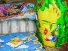 Свежее foto Разное Ватные матрасы детские оптом, 35090906 в Оренбурге