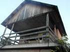 Фото в   Двухэтажный кирпичный дом, перекрытия - железобетонные в Оренбурге 0