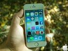 Скачать бесплатно foto Разное iPhone 5S, Android 4, 2 Купить без предоплаты 35277155 в Оренбурге