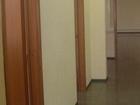 Свежее фотографию Коммерческая недвижимость Аренда 125 м2 под стоматологию, мед центр, 5 комнат с отдельным входом 35584422 в Оренбурге