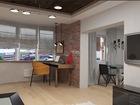 Фотография в   Дизайн интерьера по доступным ценам  Предлагаю в Оренбурге 500