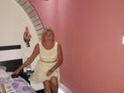 Фотография в Красота и здоровье Массаж Предлагаю Классический -общий тонизирующий в Оренбурге 300