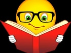 Уникальное фотографию Курсовые, дипломные работы Помощь студентам, Юридические дисциплины: Дипломы, Курсовые, Контрольные, 37594802 в Оренбурге
