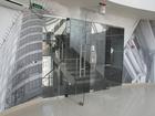 Скачать бесплатно фотографию Другие предметы интерьера Стеклянные двери на заказ 37646680 в Оренбурге