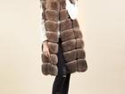 Скачать бесплатно foto Женская одежда Меховая фабрика Мирель в Оренбурге предлагает большой ассортимент изделий из натурального меха 37763932 в Оренбурге