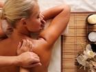 Увидеть изображение Массаж Тайский йога массаж,тайский oil массаж,правка живота, позвоночника,лимфодренажный,точечный 37764981 в Оренбурге