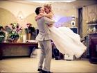 Уникальное фотографию Спортивная обувь Постановка свадебного танца 37994624 в Оренбурге