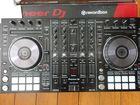 Уникальное foto Аудиотехника Контроллер для DJ Pioneer DDJ-SX2, $600/Pioneer XDJ-R1, $550/AKAI MPC 1000, $400 38396518 в Оренбурге