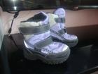 Фото в Для детей Детская обувь продам обувь на мальчика за всё. в Оренбурге 600
