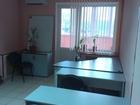 Уникальное фото Аренда нежилых помещений сдаётся помещение площадью от 27 м2 в Степном 38426034 в Оренбурге