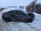 Увидеть фото Аварийные авто аварийный Hyundai Solaris, 2015 г, в, пробег 20 000 км, 38669886 в Кувандыке