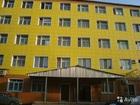 Скачать бесплатно foto Аренда жилья На часы,сутки,неделю,месяц сдам комнату в семейном общежитии 38882027 в Оренбурге