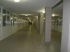Просмотреть foto Аренда нежилых помещений Аренда торговых павильонов 39003277 в Оренбурге