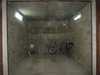 Увидеть фото Гаражи, стоянки Продам гараж 519 кооператив ул, Транспортная, 1 39032681 в Оренбурге