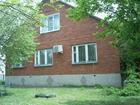 Изображение в Недвижимость Продажа домов Продам дом. 160 м2 Благоустроенный, с мансардой. в Оренбурге 2700