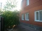 Фотография в Недвижимость Продажа домов Продается теплый с керамзитоблоков жилой в Оренбурге 4500000