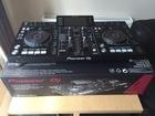 Уникальное foto Аудиотехника DJ контроллер Pioneer DDJ-SX2, $550/Pioneer XDJ-R1, $500/Pioneer XDJ-RX, $800 39864652 в Артемовске