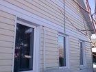 Свежее фото Дома Продать дом 81 м кв, на участке 9 соток в Оренбургском р-оне 40023635 в Оренбурге
