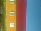 Новое foto Дома Продажа дома в с, Шарлык Оренбургской области 41299411 в Оренбурге