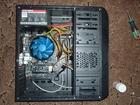 Новое изображение Ремонт компьютеров, ноутбуков, планшетов Ремонт компьютеров любой сложности 53718974 в Оренбурге