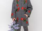 Уникальное изображение Детская одежда Магазин ТМ «Barbarris» предлагает верхнюю одежду для детей 57206828 в Оренбурге
