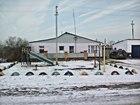 Смотреть изображение Иногородний обмен  Дом с бизнесом на квартиру 64899672 в Оренбурге