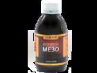 Смотреть фотографию  Косметический бальзам Формула-Мезо - псориаз, угри, язвы 66394656 в Оренбурге