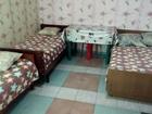 Увидеть фото Комнаты Лучшие и удобные комнаты в Соль-Илецке! 67679577 в Соль-Илецке