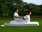 Смотреть foto Массаж Тайский Йога массаж,Висцеральная терапия,УДМ 67808449 в Оренбурге