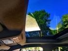 Toyota Land Cruiser Внедорожник в Оренбурге фото
