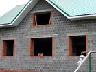 Увидеть фото  строительная ФИРМА ОРТСТРОЙ 73661654 в Оренбурге