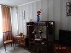 Продам Оренбург фото смотреть
