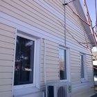 Продать дом 81 м кв, на участке 9 соток в Оренбургском р-оне