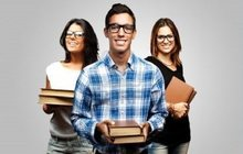 Купить в Оренбурге на Авито Дипломная работа без плагиата помогу  Дипломная работа Недорого на заказ