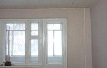 продам 1-х комнатную квартиру