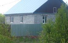Обменяю дом в Черноречье на Оренбург