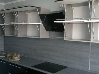 Просмотреть фотографию  Кухни,Шкафы купе на заказ 32382844 в Оренбурге