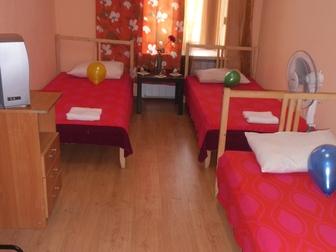 Уникальное foto  Недорогой хостел Геральда 34597253 в Оренбурге