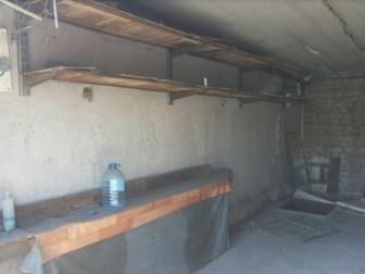 Новое фотографию Гаражи и стоянки Продам охраняемый кирпичный гараж 66540875 в Оренбурге