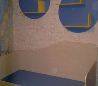 Изображение в Мебель и интерьер Мебель для прихожей Изготовление высококачественной и стильной в Оренбурге 0
