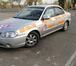 Изображение в   АВТОШКОЛА DAGAZ  Обучение водителей с любого в Оренбурге 0